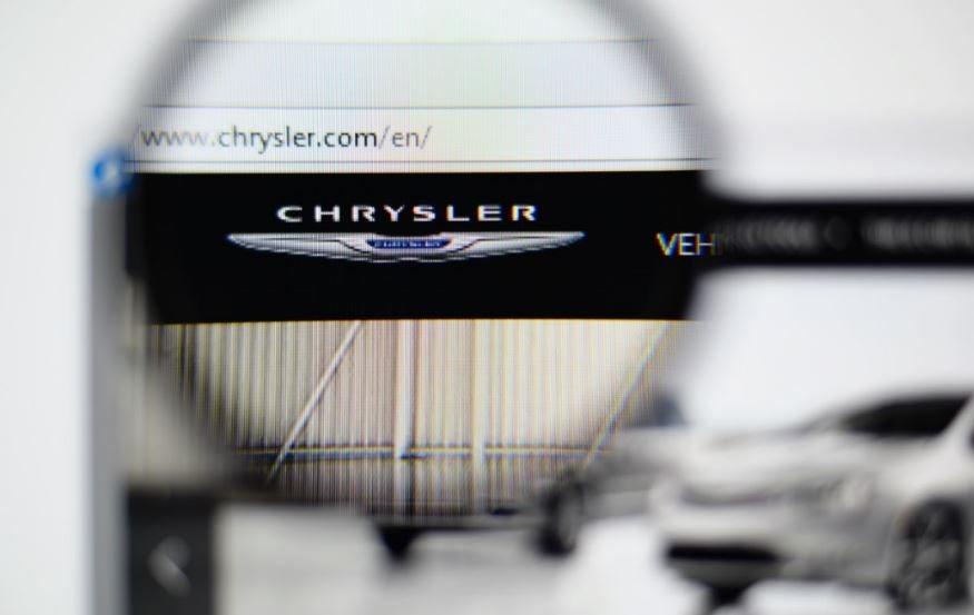 El cierre de Chrysler, ¿un simple rumor?