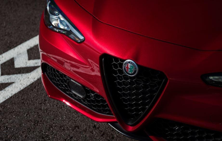 La nueva Alfa Romeo promete, pero ¿cumplirá?