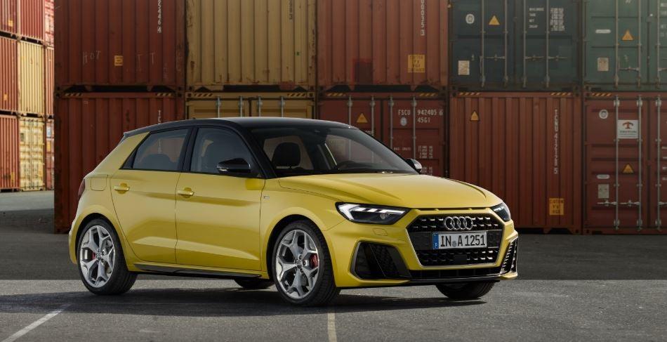 El nuevo Audi A1 ya está aquí y confirma el cambio de rumbo de la marca