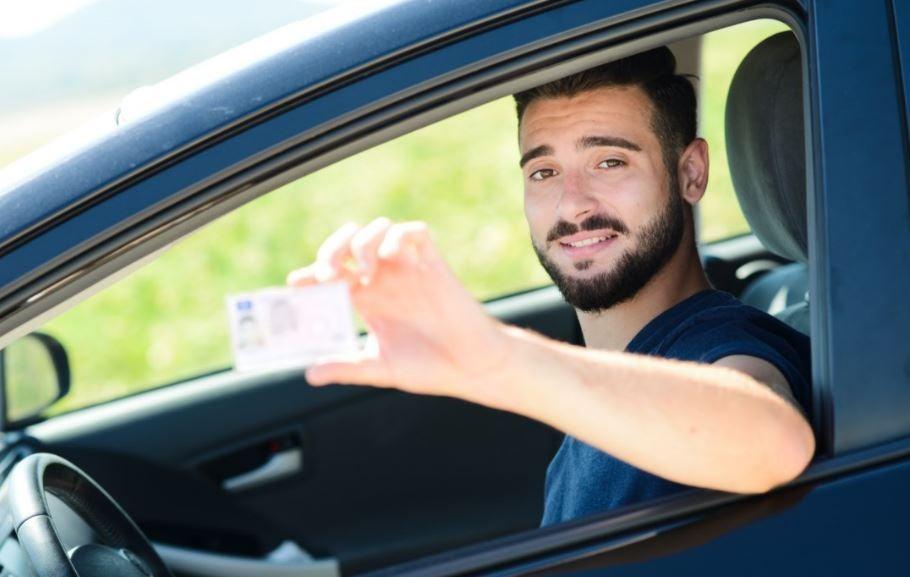 Test psicotécnico para el carnet de conducir, ¿en qué consiste?
