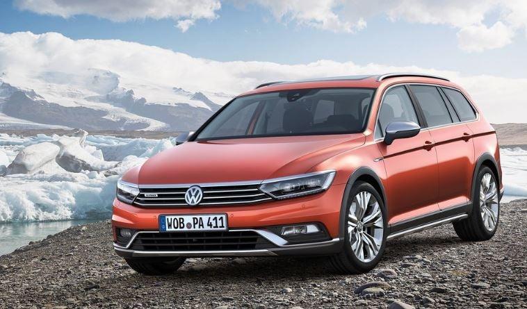 Volkswagen-passat-alltrack