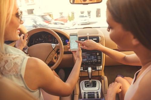 Cómo funciona BlaBlaCar