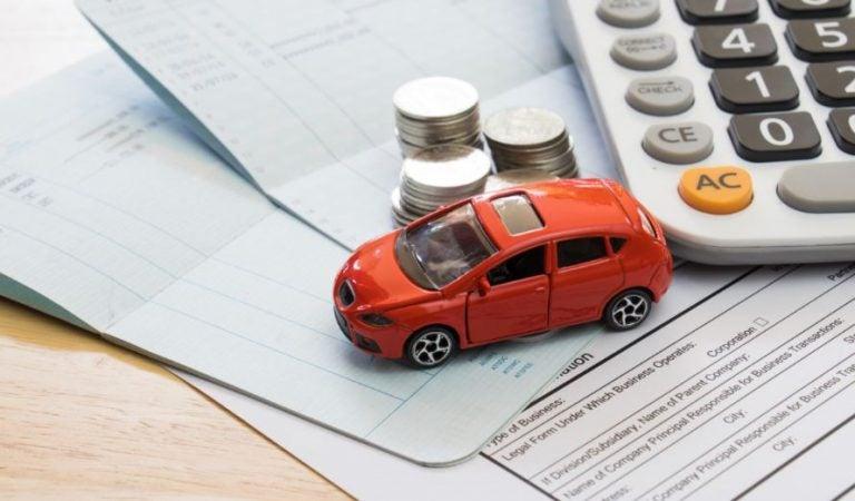 Por qué unos seguros de coche son más baratos que otros