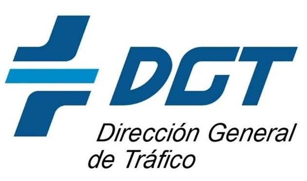 Pere Navarro vuelve a ponerse al frente de la Dirección General de Tráfico
