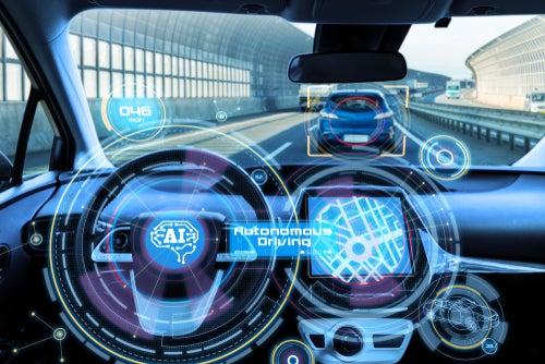 Ventajas e inconvenientes de la conducción autónoma