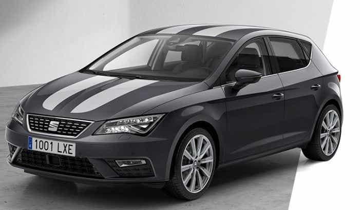 SEAT León, el espejo en el que se miran sus rivales