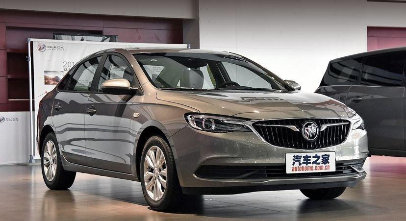 Estos son los coches más conducidos en China