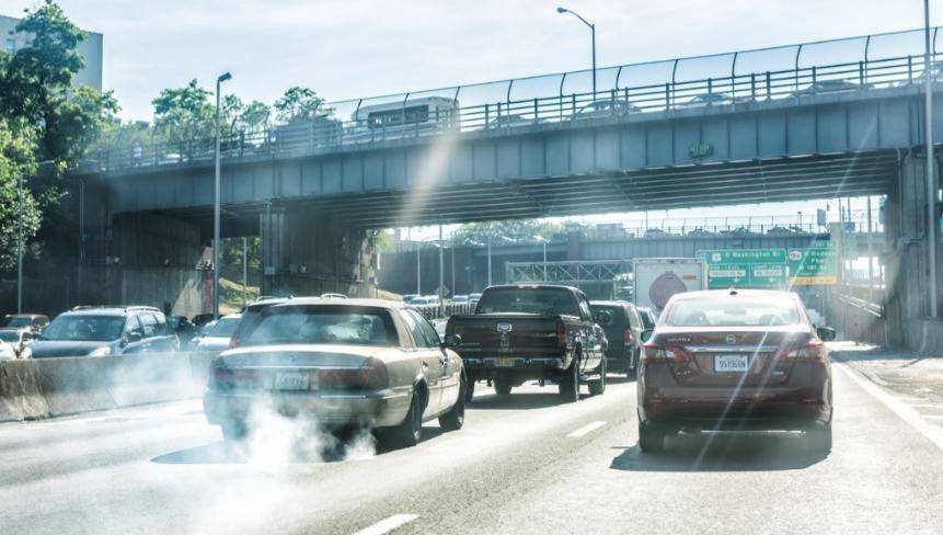 La apuesta por la bajada de emisiones