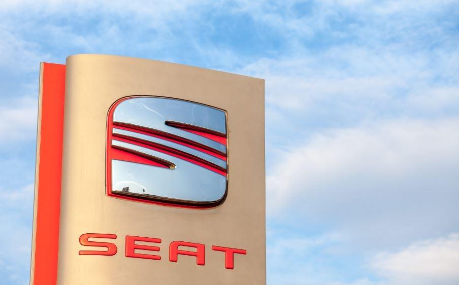 SEAT, el orgullo del motor español