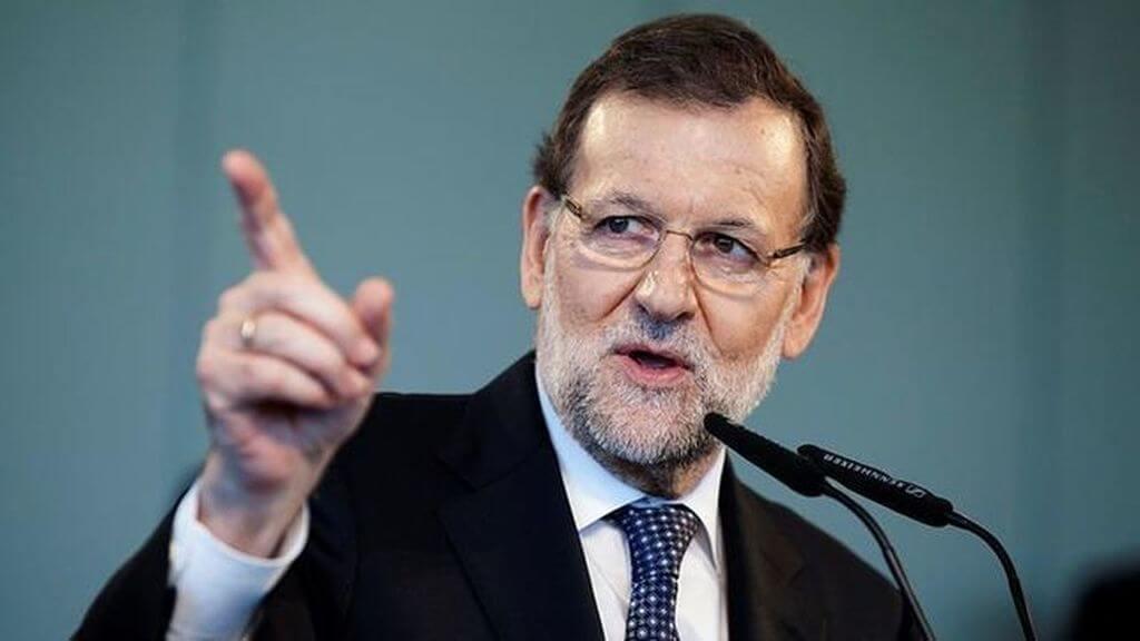 Mariano-Rajoy-en-un-mitin