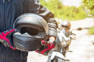 Los mejores cascos de moto deben cumplir una serie de requisitos