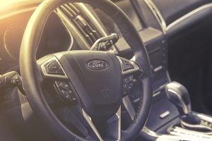 interior-del-ford-c-max