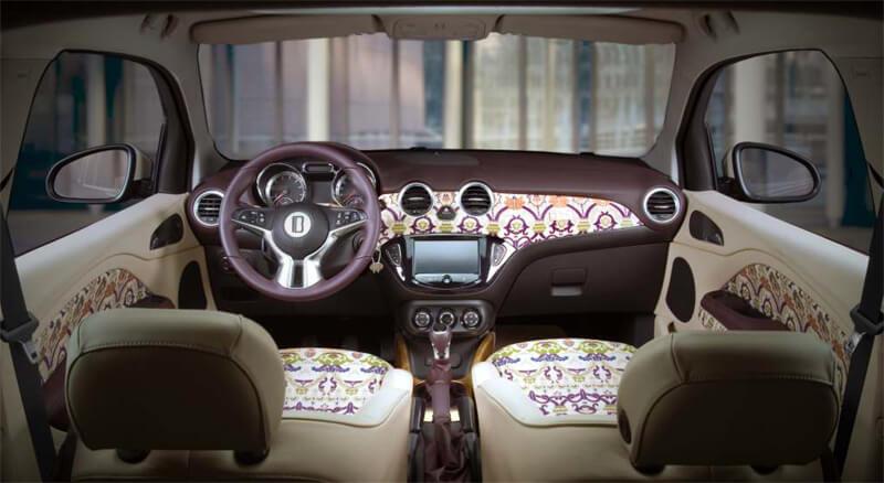 interior-del-Bitter-SC-sedan