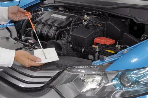 Consejos para que tu coche dure más