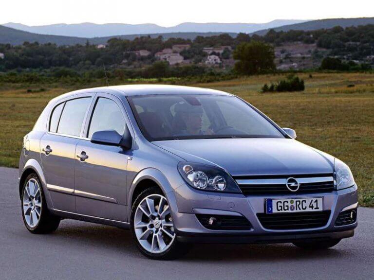 Los mejores vehículos de ocasión de hasta 3 000 euros