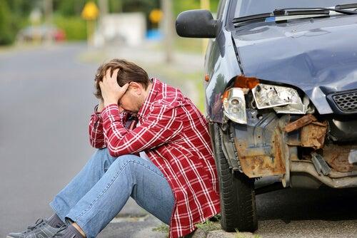 ¿Qué hacer con tu coche en caso de siniestro total?