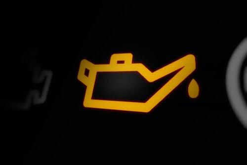 ¿Para qué sirve la bomba de aceite?