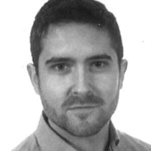 Thumb Author Alberto Fuentes