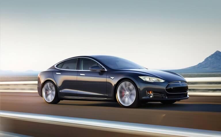 Los coches más influyentes de la década